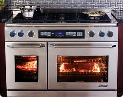 Oven Repair Chestermere