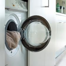 Washing Machine Repair Chestermere