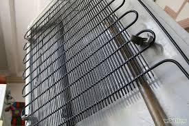 Refrigerator Repair Chestermere