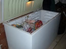 Freezer Repair Chestermere
